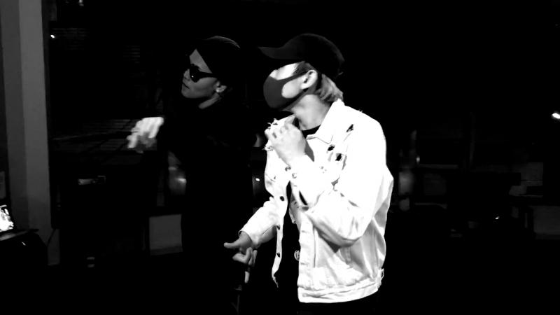 【ダンス】HFU DANCE LIVE SHOW - 8【オリジナル振付】 ( 1080 X 1920 )