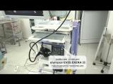 Аппаратная Медицина 24.7 тун-ду-дун