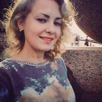 Наталия Данилюк