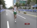 50 Kilometres Race Walk_2011