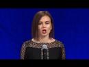 Цветана Омельчук - кастинг в шоу Большая Опера 2017