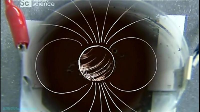 Discovery «Научная нефантастика (14). Колонизировать галактику» (Документальный, 2010)