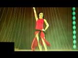 Мой любимый учитель танца живота- ЗИЛЯРА!!!