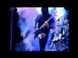 HammerFall - Secrets.mp4