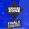 Banger Zone | Beatmakers Contest