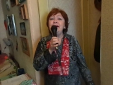 Валентина Вежливцева. Ой, цветёт калина.