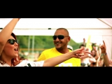 Sasha Lopez feat Radio Killer - Perfect Day (Official Video)HD