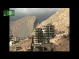 Добрались до воды_ сирийская армия вошла в долину Вади-Барада, чтобы дать воду Дамаску