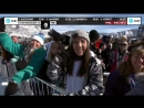 Tyler Nicholson wins Mens Snowboard Slopestyle silver at X Games Aspen 2017