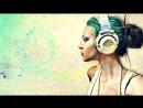 Fallulah - Give Us A Little Love (Bird Beats Dubstep Remix) [HD]