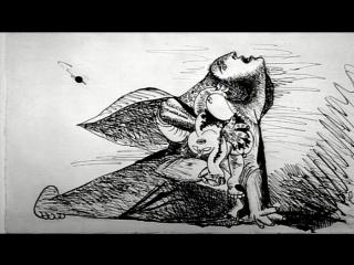 BBC: Сила искусства. 3. Пикассо. Герника (1937)