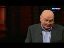 Михаил Жванецкий - Дежурный по стране, 05.03.2017 HD 720