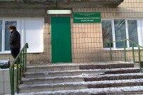 03 января 2012 - Неожиданный визит в травмпункт Тольятти