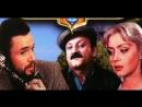 Алмазы шаха 1992, криминальный детектив