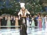 Cai Cai Uma Noite no Rio - Carmen Miranda