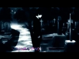 Ao no Exorcist AMV - Heart Of Courage