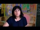 Евгения Владиславовна, клинический психолог, телесно-ориентированный психотерапевт, руководитель Группы продлённого дня при Детс