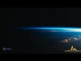 Sergey Nevone  Simon OShine - Wostok (Original Mix) AudioResearch Rec Promo Video