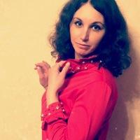 Елена Ряполова