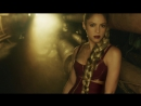 Shakira - Perro Fiel (Official Video) ft. Nicky Jam (новый клип 2017 Шакира никки джем ники)