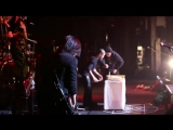 "the GazettE -DVD - ""LIVE TOUR 15-16 DOGMATIC FINAL  -Шиккоку-"""