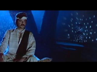 Heer Ranjha-92