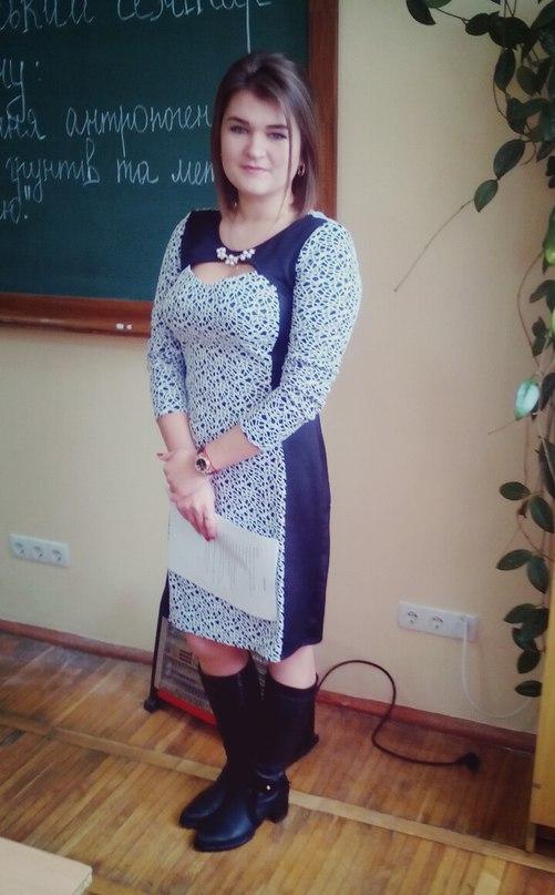 Ирина Кушнаренко |
