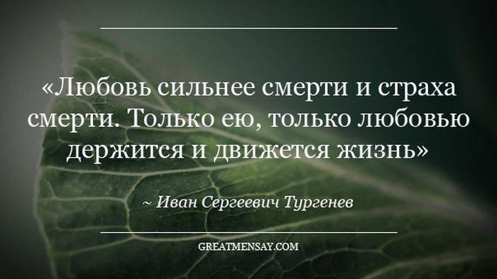 https://pp.userapi.com/c836136/v836136514/4f3eb/xAVkgA0oE-4.jpg