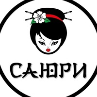 sayuriivanovo