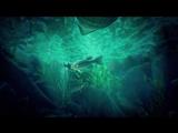 ANCESTORS_ The Humankind Odyssey Teaser 2017 (Pre-Alpha Footage)