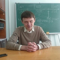 Богдан Козак