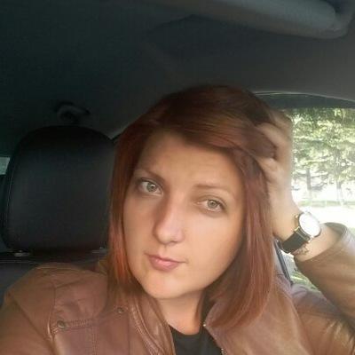 Екатерина Банаева
