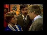Свадьба как свадьба. Телеспектакль (1974)