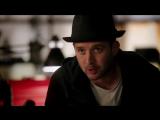«Скорпион» / Сник-пик #1 к эпизоду 3х13 «Поддельные деньги, настоящие проблемы»