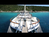 DEMA Yachting &amp Travel