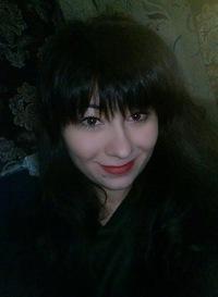 Алина Богославец
