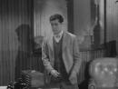 Adventures of Superman - 02x22 - Jimmy Olsen, Boy Editor (1954)