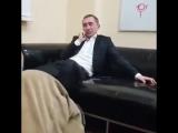 Первый телефонный разговор Путина и Трампа!(Камеди)