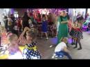 Вечеринка Битлз Танцуют все))))