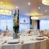 Свадьба в Отеле Ренессанс Самара | Renaissance