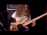 Jeff Beck, Tal Wilkenfeld - Cause Weve Ended As Lovers