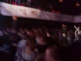 Клуб Театр, Лампасы, 13.01.17