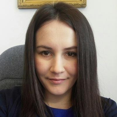 Катя Турнис