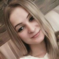 Татьяна Авчинко