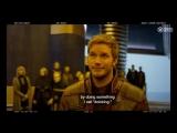 Смешные дубли (Стражи Галактики 2)