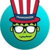 Frankengeek - Переводы комиксов