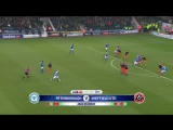 Football on 5: The Championship - Matchday 31 - 11/02/2017