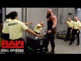 [WWE QTV]☆[Мандей Найт РОУ]10.04.2017]/Mоndаy Night RАW]☆[10 April 2017]720]HD]Full Show]/wwe_restling_qtv