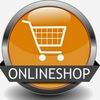 My-like.store   Онлайн магазин