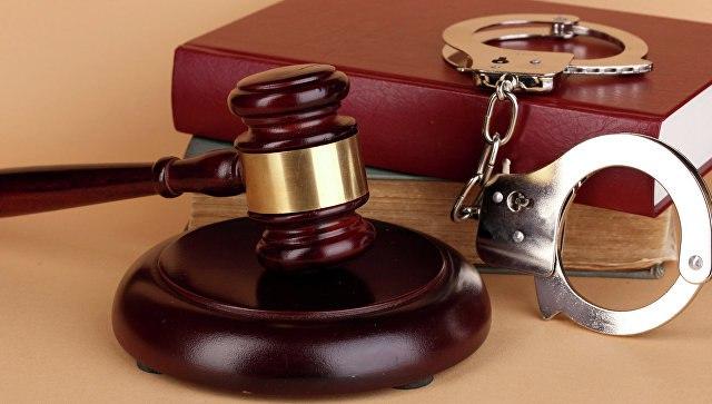 Осуждены трое душанбинцев, убивших и расчленивших женщину